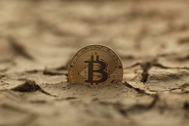 bitcoin sink