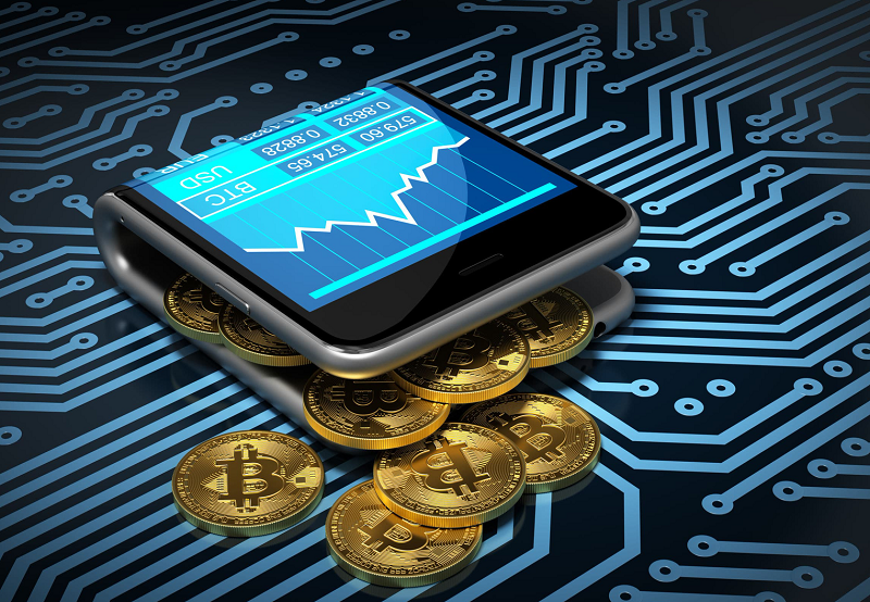 What is the Finney Phone and What Does it Mean for Crypto?