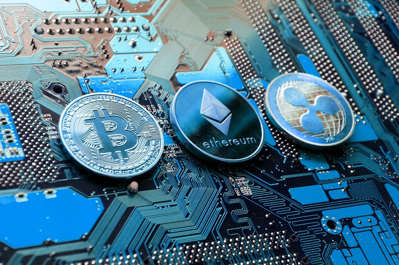 G20 to Regulate Cryptocurrency Markets